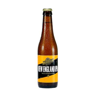 New England IPA - Van Viven - Ma Bière Box